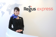 Regusexpress